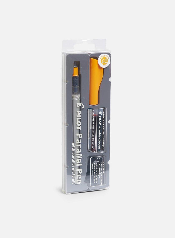 Pilot Parallel Pen 2.4