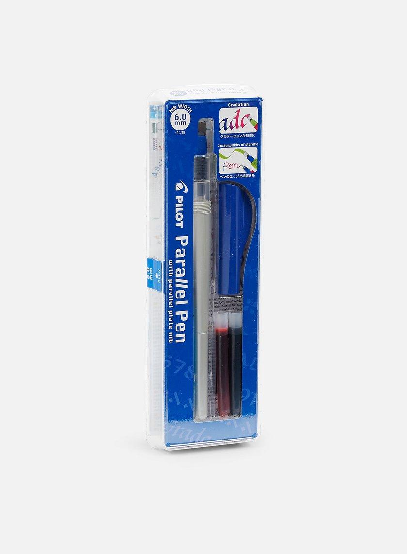 Pilot Parallel Pen 6.0