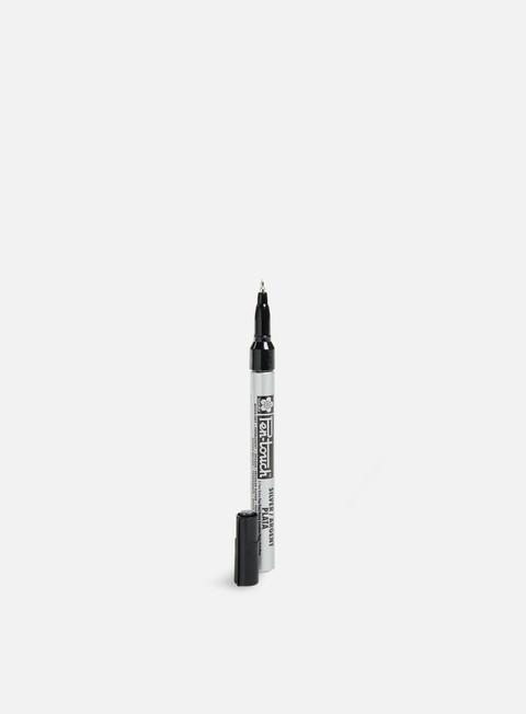 marker sakura pentouch extra fine