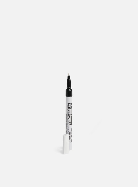 marker sakura pentouch fine
