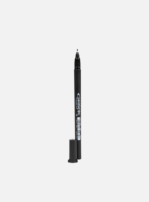 Calligraphy markers Sakura Pigma Calligrapher Pen 10