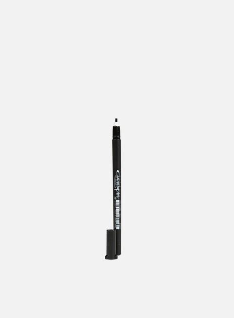 Calligraphy markers Sakura Pigma Calligrapher Pen 20