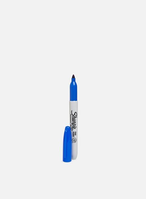 marker sharpie fine