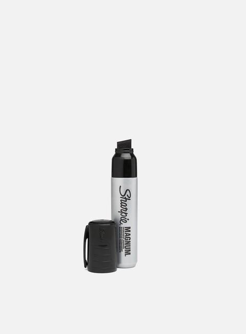 marker sharpie magnum