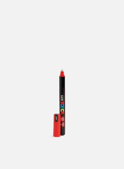 marker uni posca pc 1mr