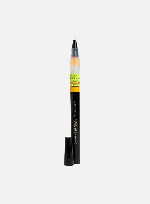 Brush Pen e Marker per Calligrafia Zig Bimoji Cambio Fine