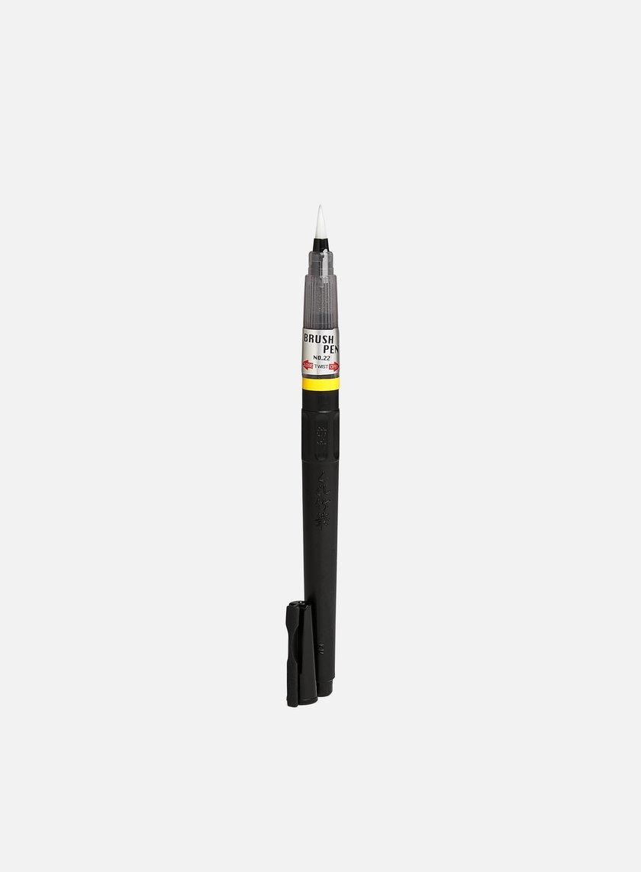 Zig - Brush Pen No.22