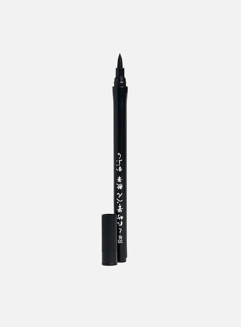 Brush Pen e Marker per Calligrafia Zig Fude Pen Nanpitsu Kabura No.33