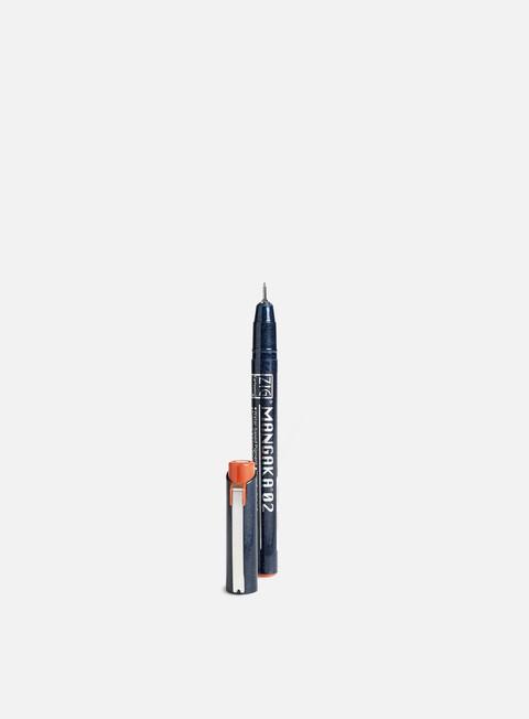 marker zig mangaka 02