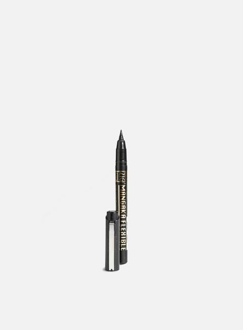 Brush Pen e Marker per Calligrafia Zig Mangaka Flexible Fine