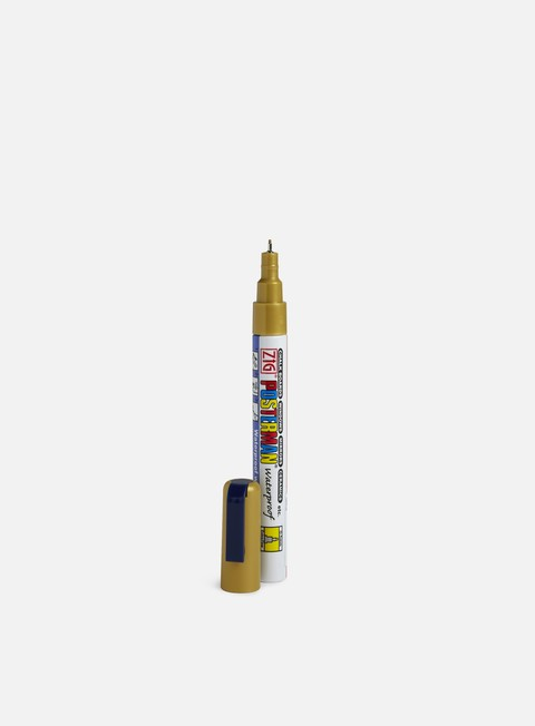 Marker per Art & Custom Zig Posterman Extra Fine