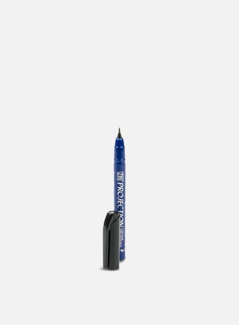 Sketch & design markers Zig Projection Fine
