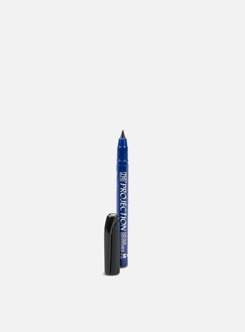 Sketch & design markers Zig Projection Medium