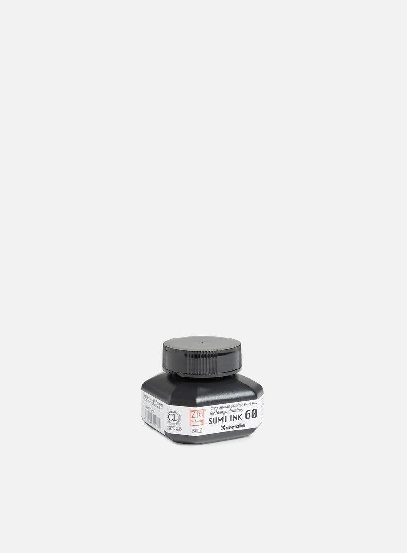 Zig Sumi Ink 60 ml