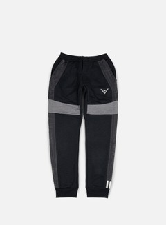 adidas tute outlet