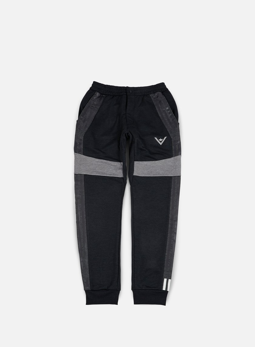 7de4bcf851fb ADIDAS BY WHITE MOUNTAINEERING WM Challenger Track Pants € 80 ...