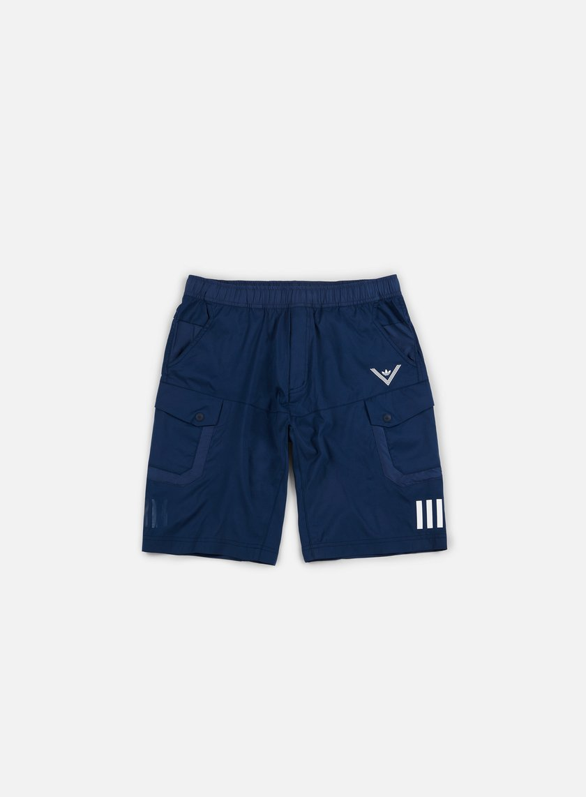 Adidas by White Mountaineering WM Short Pants