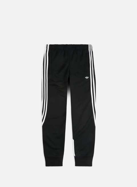 Adidas Originals 3 Stripe Wrap Track Pant
