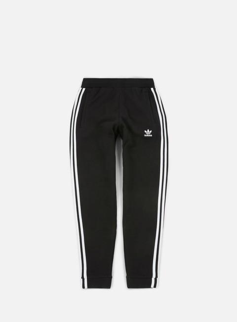 Outlet e Saldi Tute Adidas Originals 3 Stripes Pant