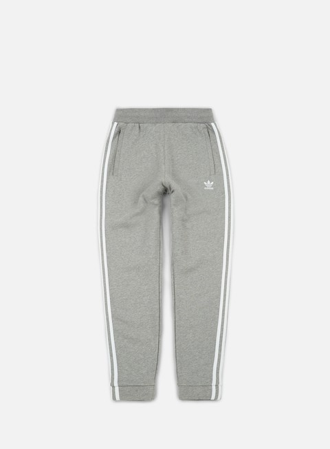 Tute Adidas Originals 3-Stripes Pant