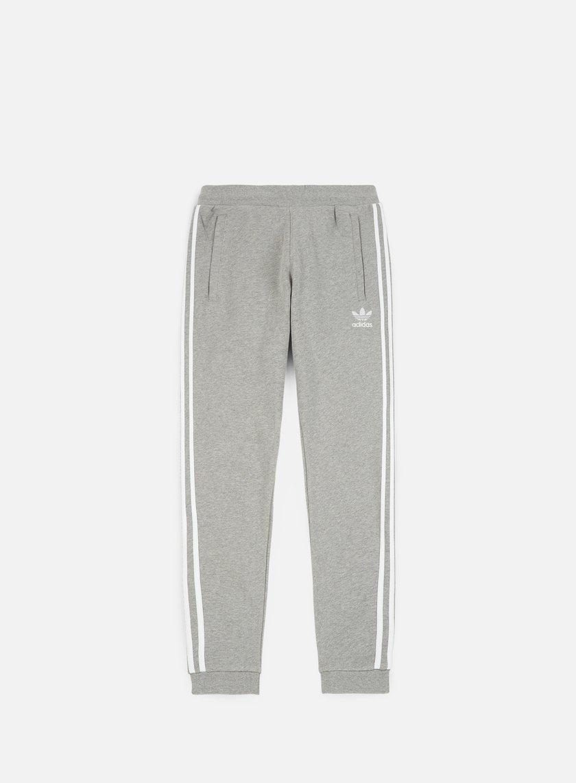 0cdef45b5baf ADIDAS ORIGINALS 3 Stripes Pant € 35 Sweatpants