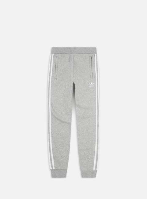 Sweatpants Adidas Originals 3 Stripes Pant