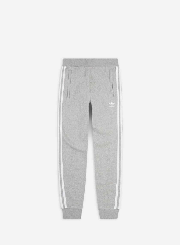 Adidas Originals 3 Stripes Pant