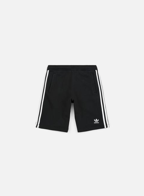 f84a80bd5 Adidas Originals 3 Stripes Shorts; Adidas Originals 3 Stripes Shorts ...