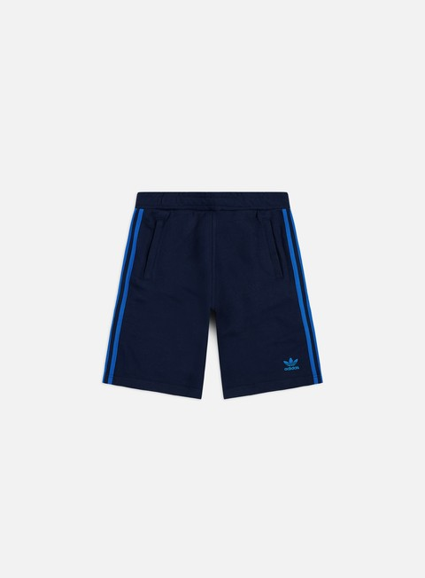 Pantaloncini Corti Adidas Originals 3-Stripes Shorts