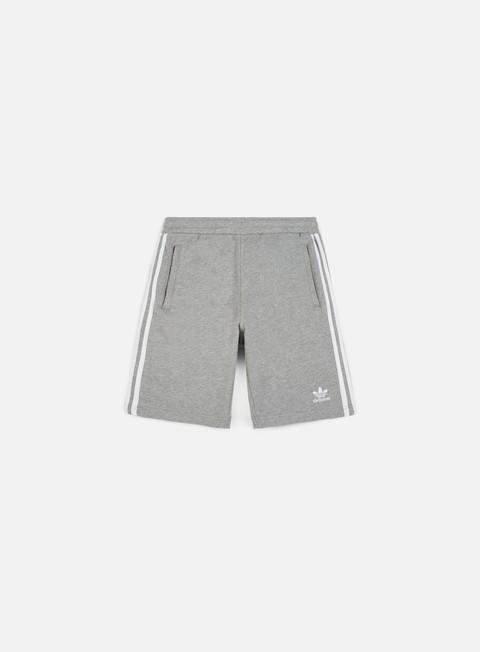 Outlet e Saldi Pantaloncini Adidas Originals 3 Stripes Shorts