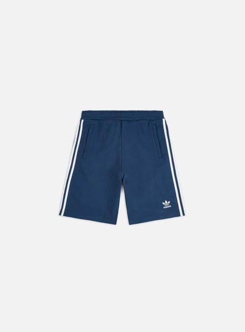 Pantaloncini Corti Adidas Originals 3 Stripes Shorts