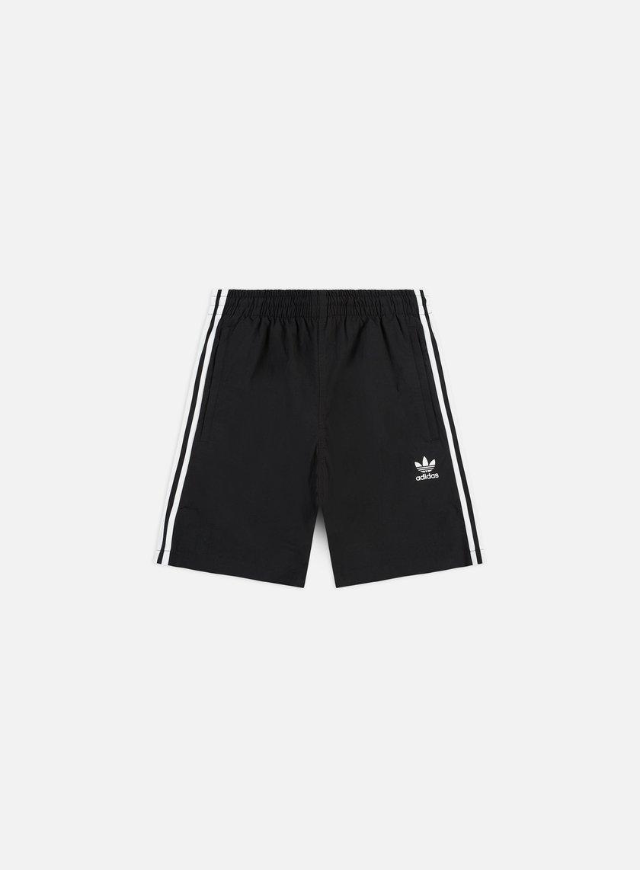 Adidas Originals 3 Stripes Swimshort