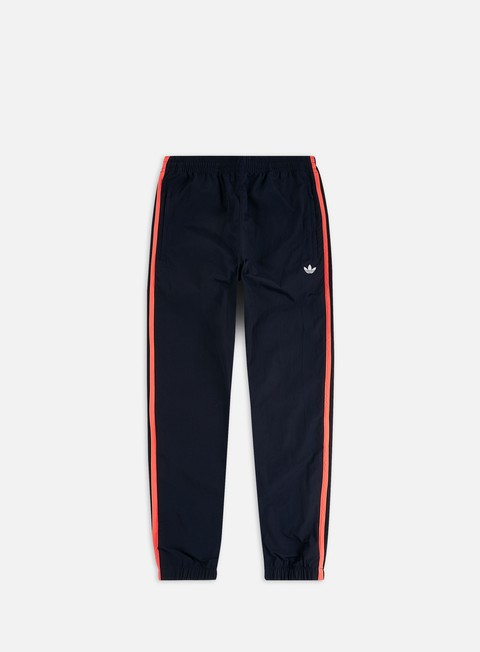 Adidas Originals 3-Stripes Wind Pant