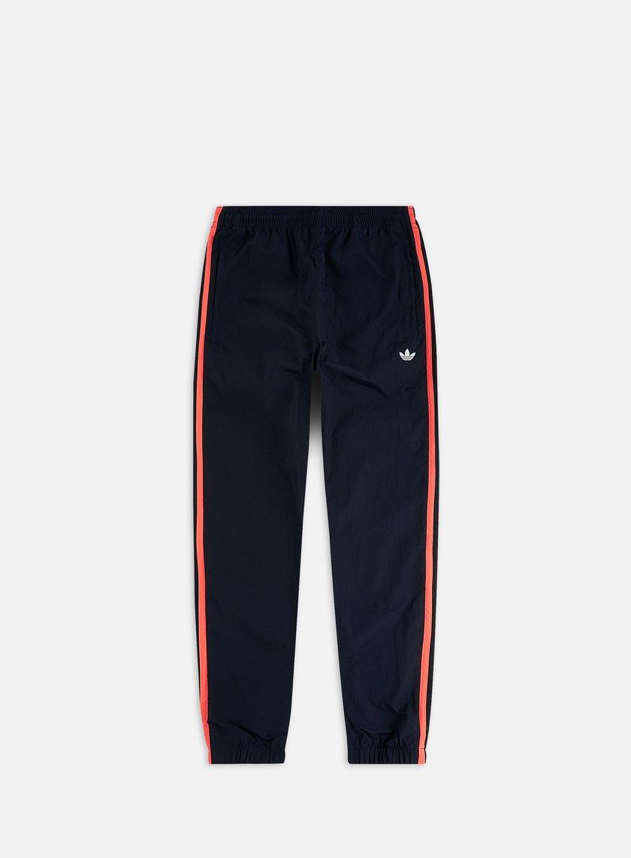Adidas Originals 3-Stripes Wind Pant