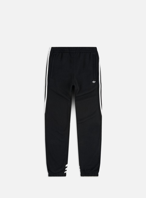 Outlet e Saldi Tute Adidas Originals 3 Stripes Wrap Sweatpant