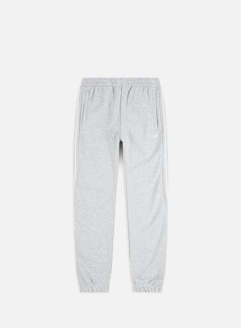 Tute Adidas Originals 3 Stripes Wrap Sweatpant