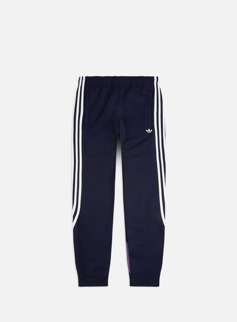 Sweatpants Adidas Originals 3 Stripes Wrap Track Pant