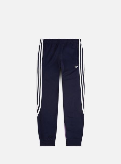 Outlet e Saldi Tute Adidas Originals 3 Stripes Wrap Track Pant