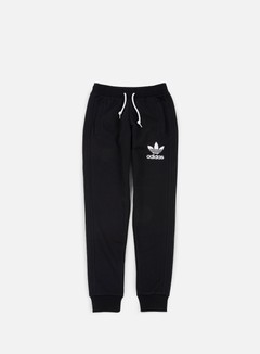 Adidas Originals - 3Striped Pant, Black 1