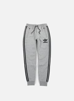 Adidas Originals - ADC Sweat Pant, Core Heather 1