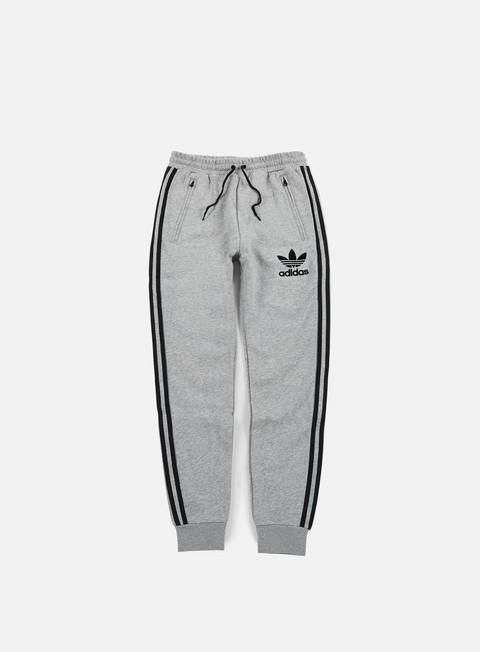 Sweatpants Adidas Originals ADC Sweat Pant