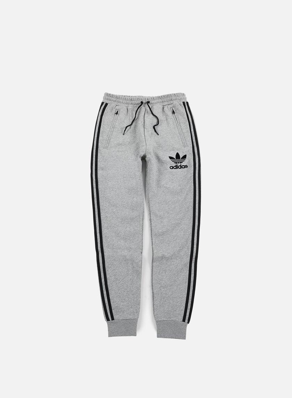 Adc Graffitishop € Adidas 75 Tute Originals Pant Sweat 4x0qRq51w