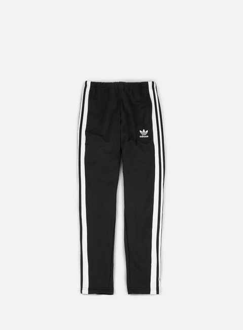 Sweatpants Adidas Originals Adibreak Track Pants