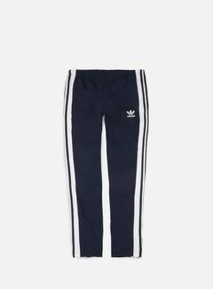 Adidas Originals - Adibreak Track Pants, Legend Ink