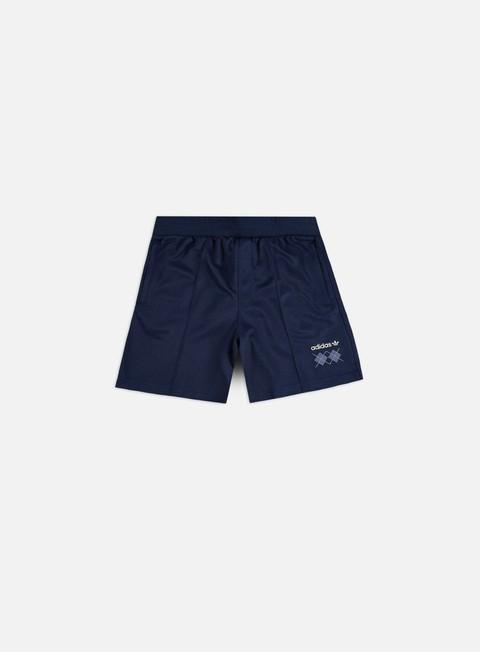 Pantaloncini Adidas Originals Argyle Shorts