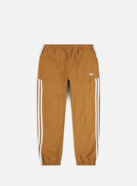Pantaloni Lunghi Adidas Originals ASW Workwear Pants