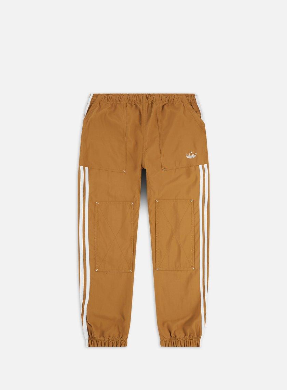 Adidas Originals ASW Workwear Pants