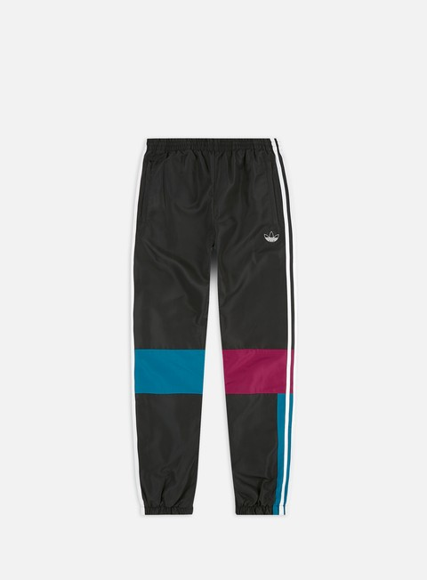 Sale Outlet Sweatpants Adidas Originals Asymm Track Pant