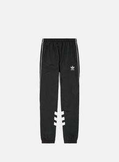 Adidas Originals Auth Ripstop Track Pant