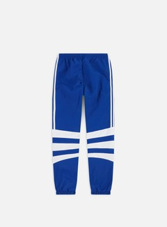 Adidas Originals Balanta Track Pant